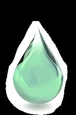 Марки ШФЛУ (широкая фракция легких углеводородов)